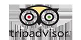 tripadvisor2
